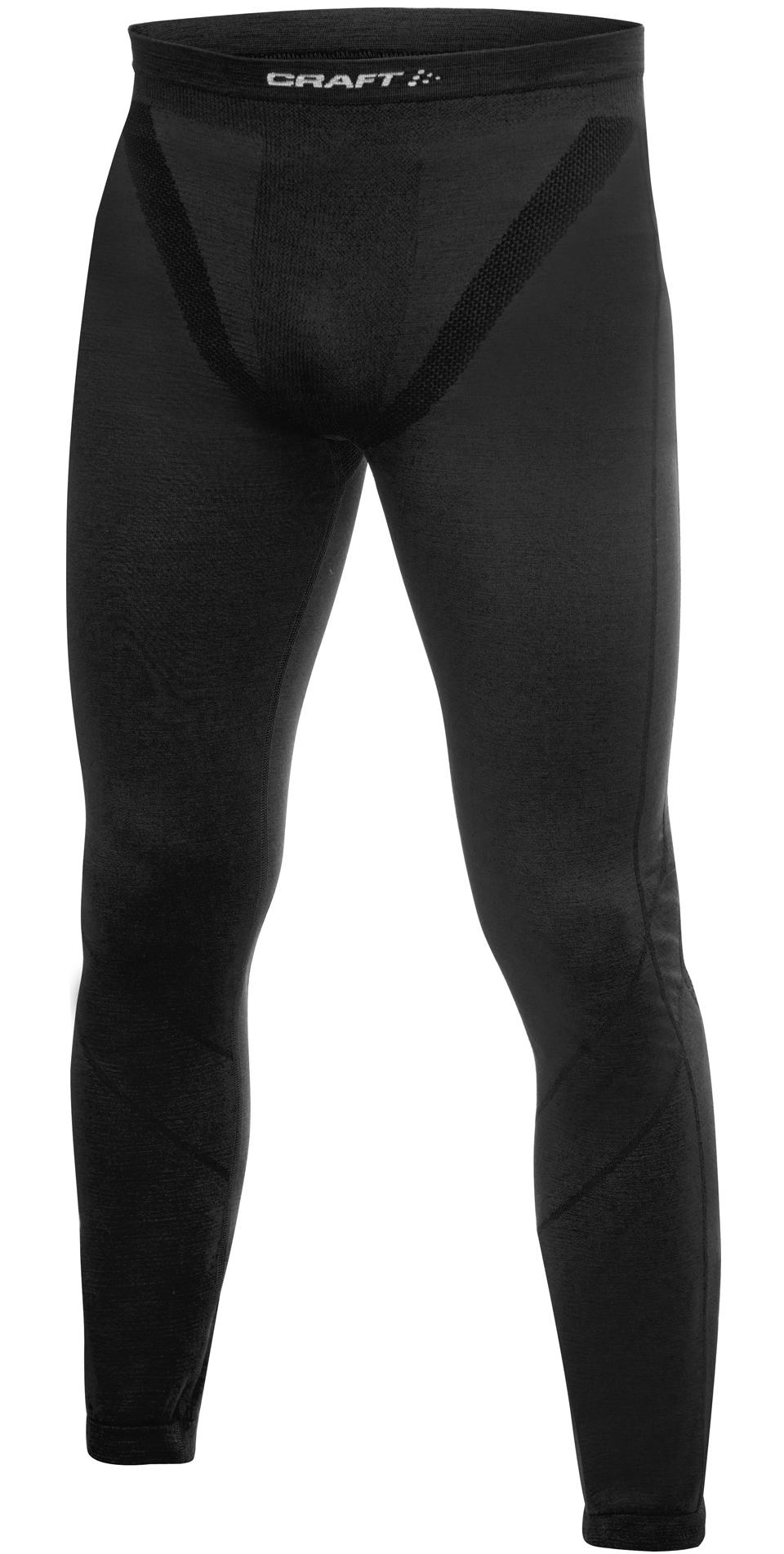 craft pantalon pluie performance vlo noir catgorie bermudas shorts femmes. Black Bedroom Furniture Sets. Home Design Ideas