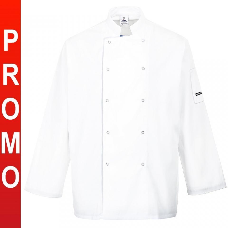 Un boulanger guide d 39 achat - Recherche apprenti cuisine ...