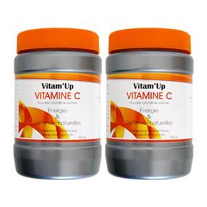 catgorie vitamines page 2 du guide et comparateur d 39 achat. Black Bedroom Furniture Sets. Home Design Ideas