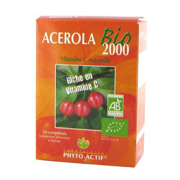 Traitement Vitamine A Acide - Notice zovirax comprimé