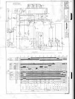 d pannage pour un s che linge miele t358c forums de abcelectronique. Black Bedroom Furniture Sets. Home Design Ideas