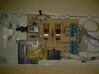 Branchement interphone interieur tonna 641900 forums de for Interphone interieur