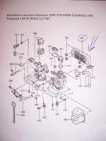 chaudiere gaz viessmann vitopend 100 w h1b forums de abcelectronique. Black Bedroom Furniture Sets. Home Design Ideas