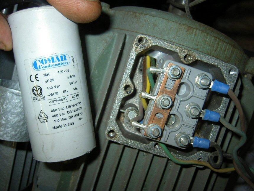 صور المحرك الكهربائي الثلاثي الطور 164638_phpJHNls8