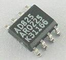 AD825 CMS