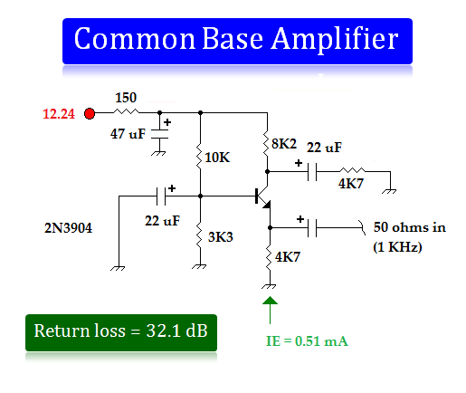 af 2010Simple Mixer Circuit Common Base #14