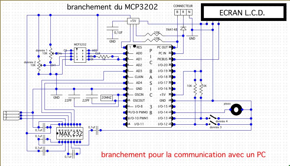 programmation des pic en assembleur pdf
