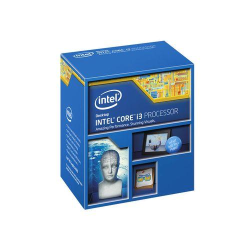 intel processeur intel core i3