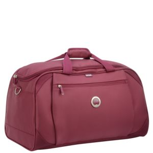 Cartable Delsey Quaterback2 14