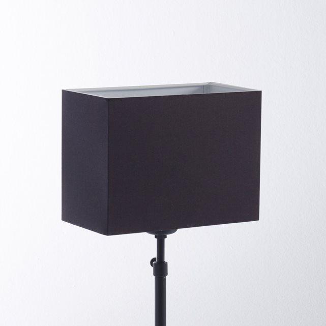 catgorie abat jour page 2 du guide et comparateur d 39 achat. Black Bedroom Furniture Sets. Home Design Ideas