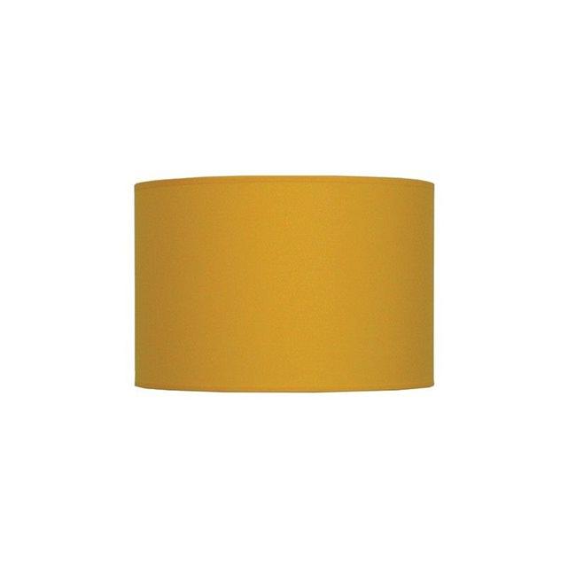 keria c abat jour cylindre dor a la carte. Black Bedroom Furniture Sets. Home Design Ideas