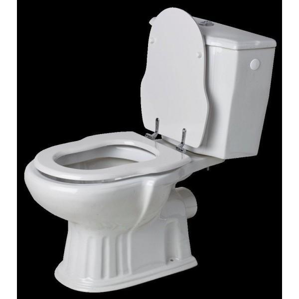catgorie abattant wc du guide et comparateur d 39 achat. Black Bedroom Furniture Sets. Home Design Ideas