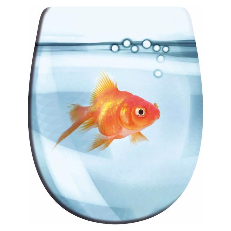 Catgorie abattant wc page 3 du guide et comparateur d 39 achat for Achat poisson rouge nice