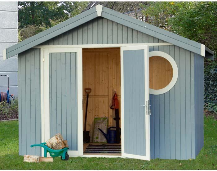 catgorie amnagement de garage page 2 du guide et comparateur d 39 achat. Black Bedroom Furniture Sets. Home Design Ideas