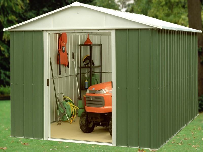 comparateur maison et jardin equipement mobilier de abri produit trigano amca geyz