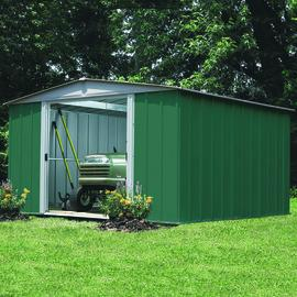 D co abri jardin yardmaster sl amiens 13 abri bois de chauffage abri de jardin castorama - Abri jardin gonesse amiens ...