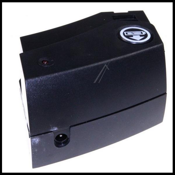 Catgorie accessoire aspirateur page 14 du guide et comparateur d 39 achat - Aspirateur karcher wd4 ...