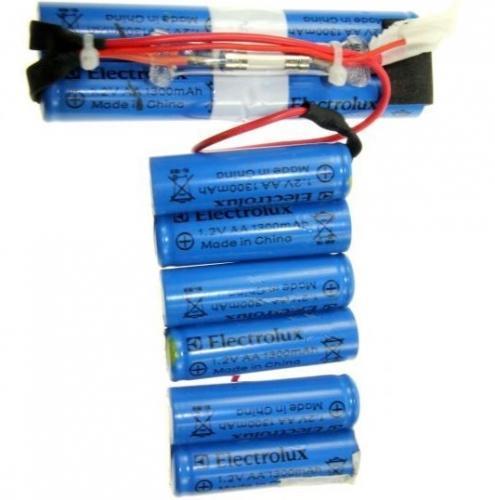 Catgorie accessoire aspirateur du guide et comparateur d 39 achat - Aspirateur balai electrolux 18v ...