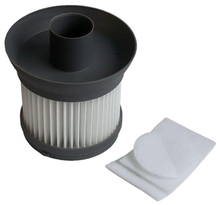 beautiful filtre f aspirateur zanussi with luftig bf325 filtre charbon. Black Bedroom Furniture Sets. Home Design Ideas