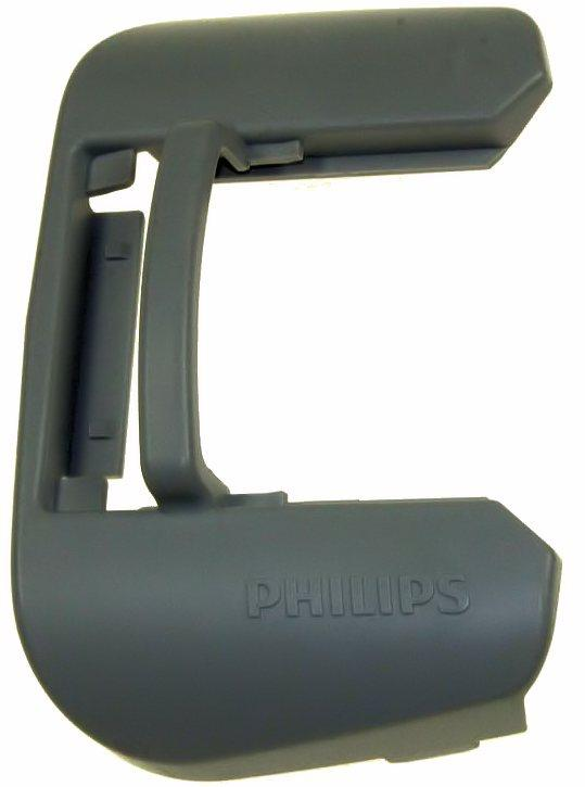 catgorie accessoire aspirateur page 14 du guide et comparateur d 39 achat. Black Bedroom Furniture Sets. Home Design Ideas