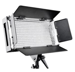 walimex panneau lumineux tamisable pro led 50017699. Black Bedroom Furniture Sets. Home Design Ideas
