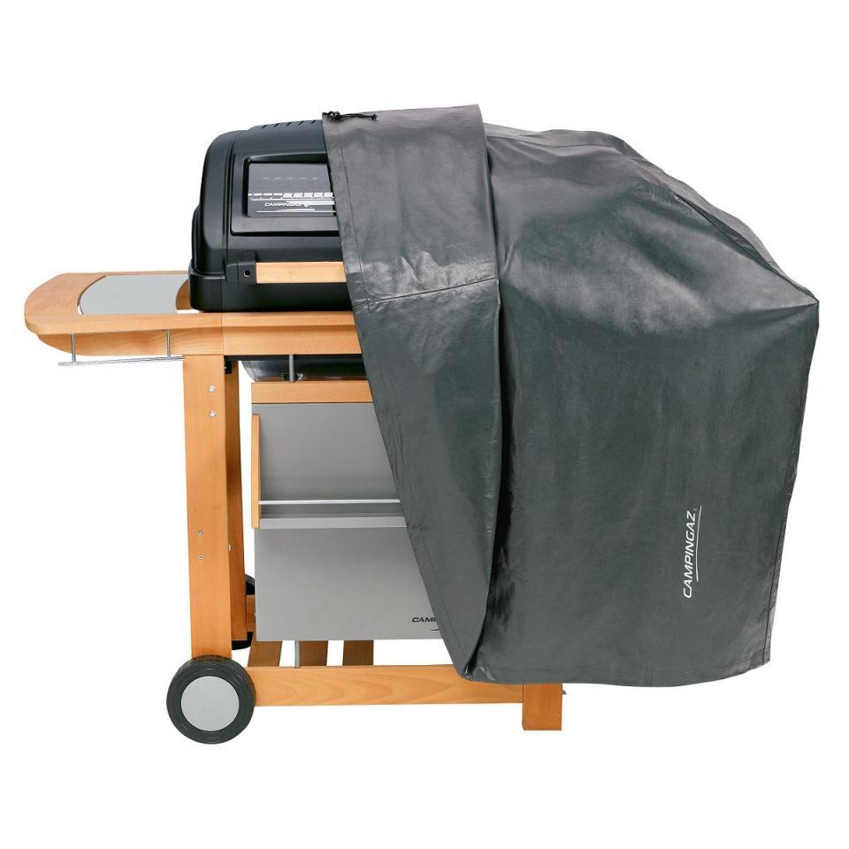 campingaz catgorie accessoire de barbecue. Black Bedroom Furniture Sets. Home Design Ideas