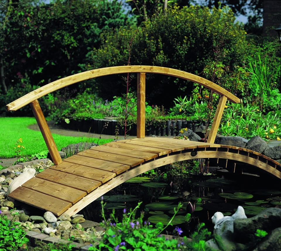 Cat gorie accessoire de bassin de jardin du guide et for Accessoire bassin de jardin