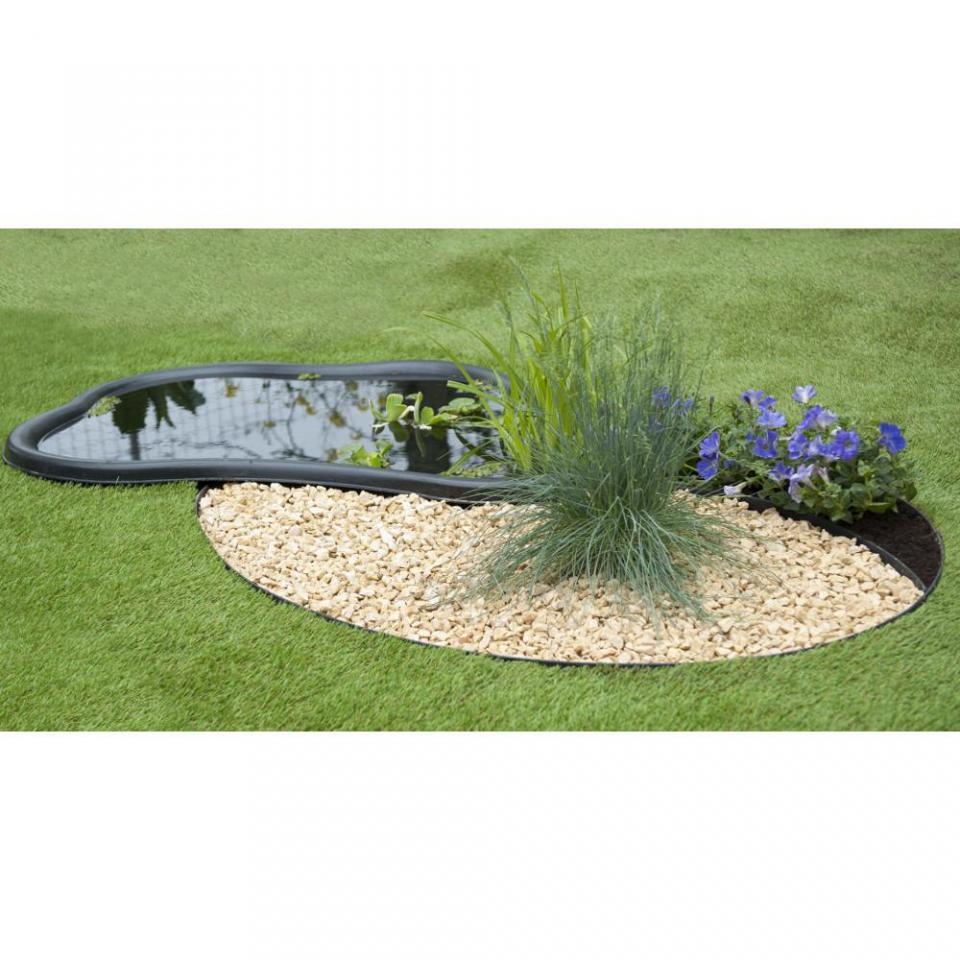 catgorie accessoire de bassin de jardin du guide et comparateur d 39 achat. Black Bedroom Furniture Sets. Home Design Ideas