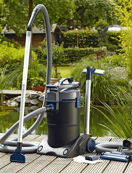 Catgorie accessoire de bassin de jardin page 3 du guide et comparateur d 39 achat - Aspirateur bassin de jardin ...