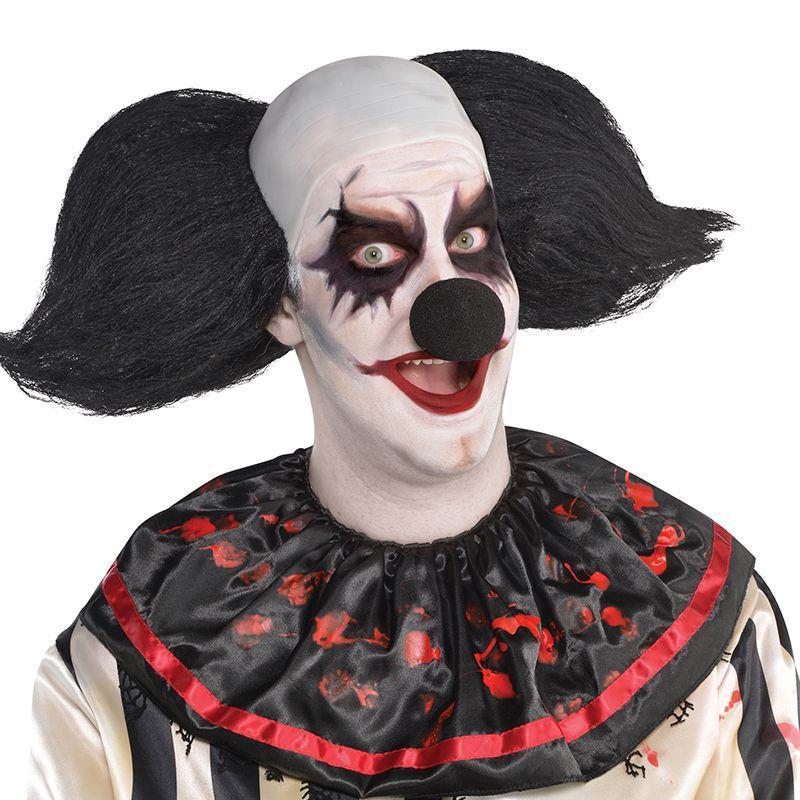 Catgorie accessoires de dguisements page 2 du guide et - Jeux de clown tueur gratuit ...