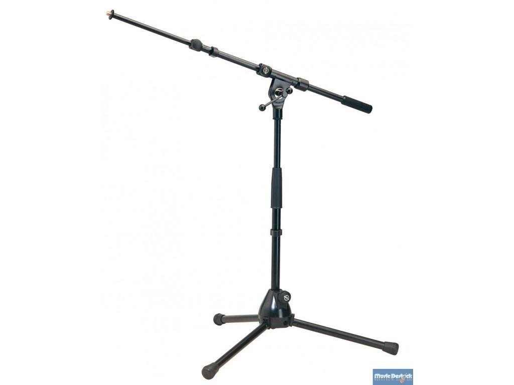 k m pieds pour microphones 259b. Black Bedroom Furniture Sets. Home Design Ideas