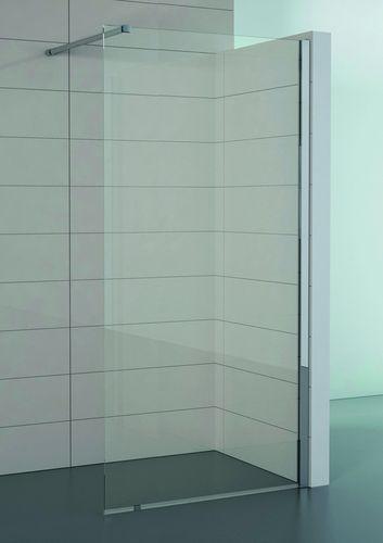 anti calcaire guide d 39 achat. Black Bedroom Furniture Sets. Home Design Ideas