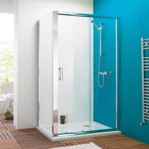 catgorie accessoire douche page 3 du guide et comparateur With porte de douche coulissante avec peinture anti moisissure salle de bain