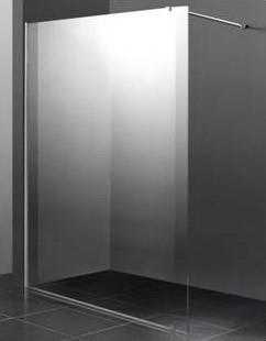 catgorie accessoire douche du guide et comparateur d 39 achat. Black Bedroom Furniture Sets. Home Design Ideas