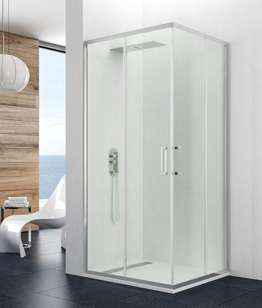 cat gorie accessoire douche du guide et comparateur d 39 achat. Black Bedroom Furniture Sets. Home Design Ideas