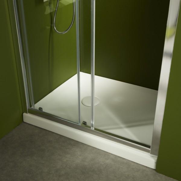 catgorie accessoire douche page 10 du guide et comparateur d 39 achat. Black Bedroom Furniture Sets. Home Design Ideas