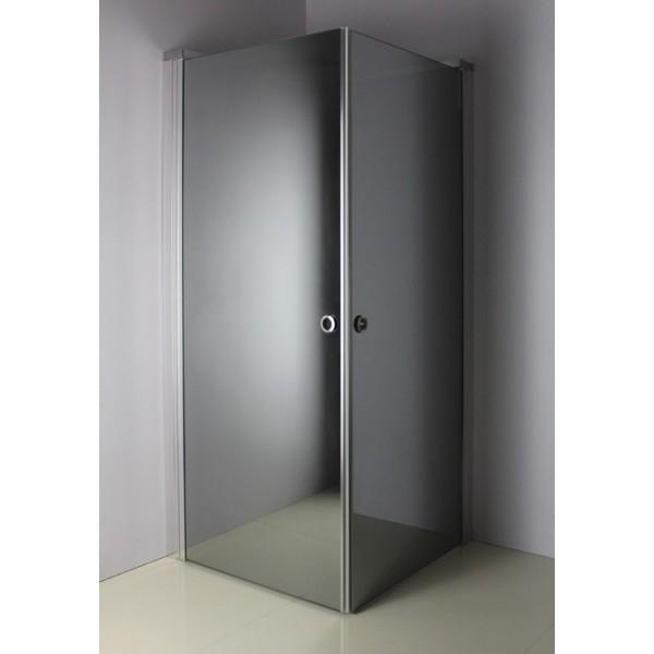 Catgorie accessoire douche page 9 du guide et comparateur for Paroi douche miroir