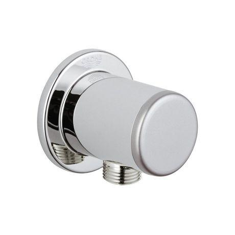 Catgorie accessoire douche page 9 du guide et comparateur d 39 achat - Remplacement cartouche thermostatique grohe ...