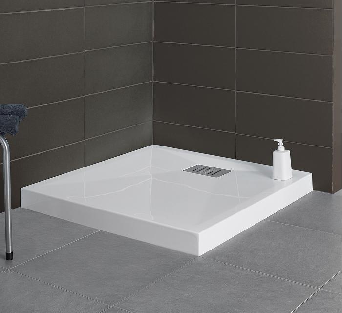 catgorie accessoire douche page 6 du guide et comparateur. Black Bedroom Furniture Sets. Home Design Ideas