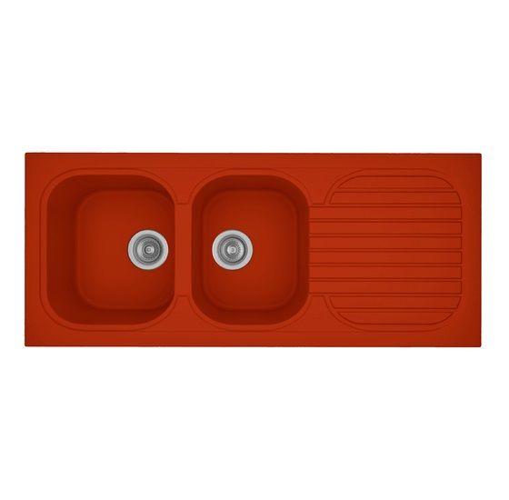 Cat gorie accessoire douche du guide et comparateur d 39 achat for Evier 80 cm 2 bacs