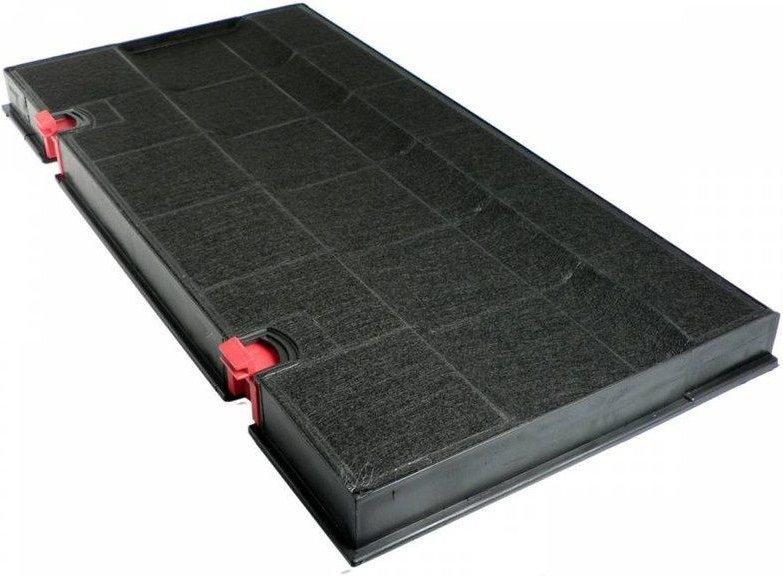 catgorie accessoire hotte page 2 du guide et comparateur d. Black Bedroom Furniture Sets. Home Design Ideas