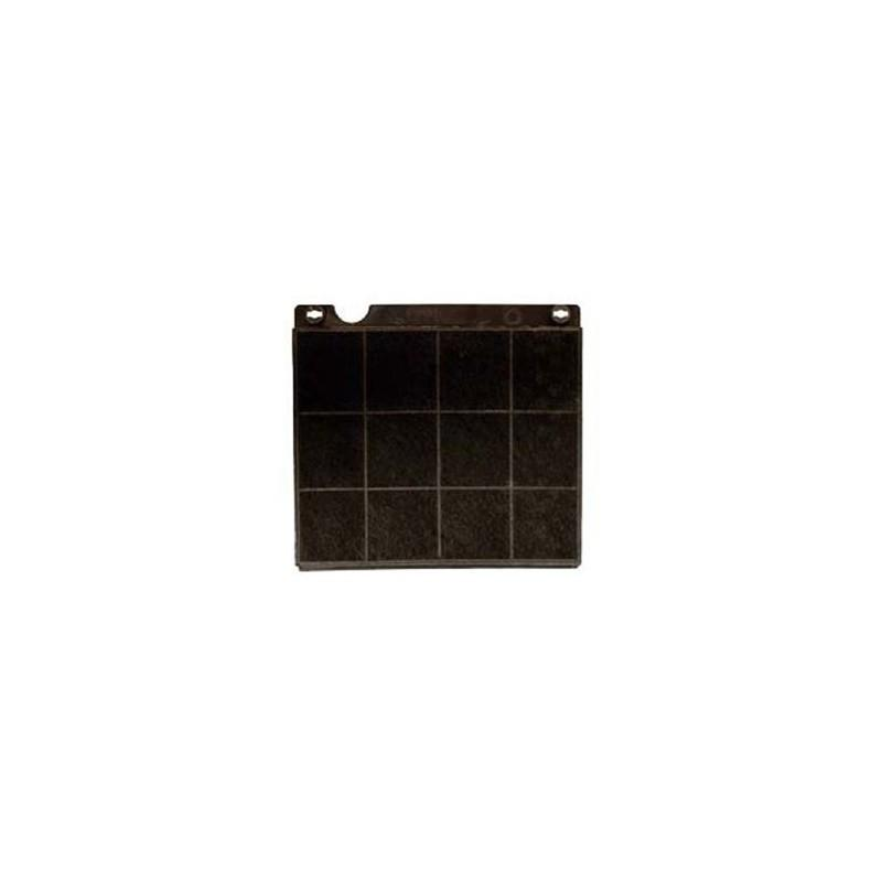 whirlpool cfiltre charbon pour hotte type 15 amc027. Black Bedroom Furniture Sets. Home Design Ideas