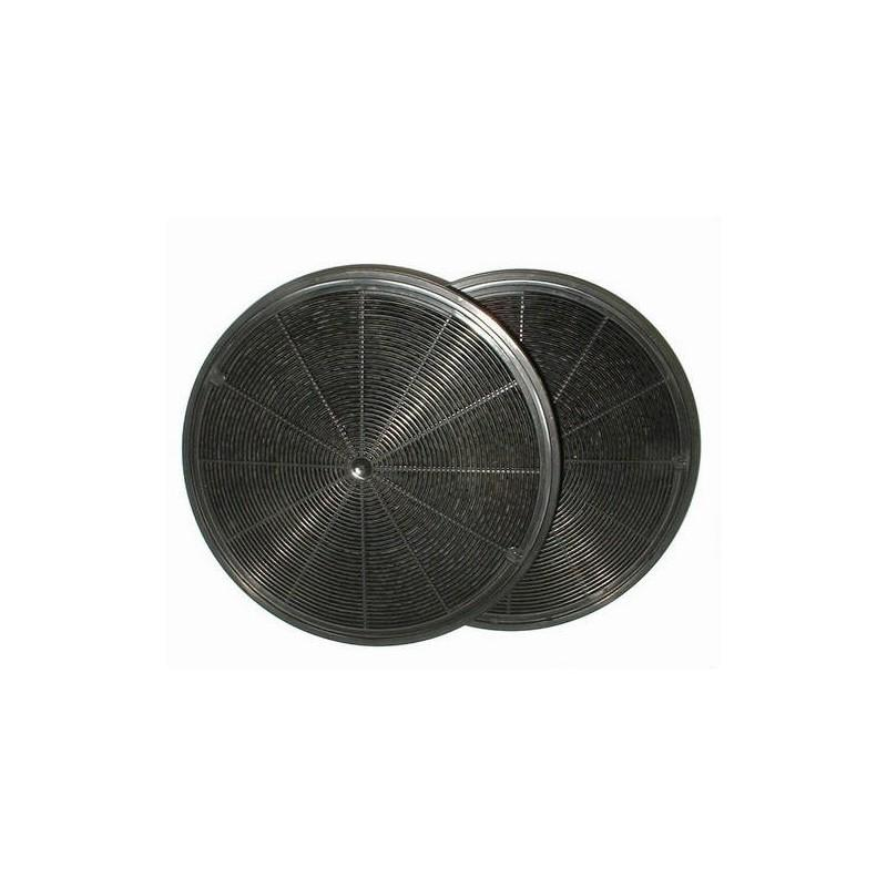 catgorie accessoire hotte du guide et comparateur d 39 achat. Black Bedroom Furniture Sets. Home Design Ideas