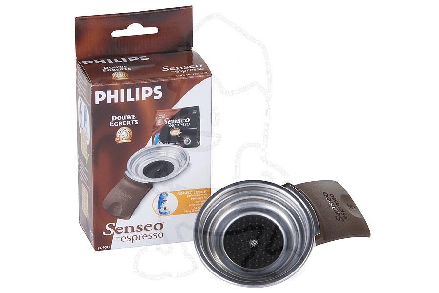 Philips Machine A Caf Ef Bf Bd Hd  Accessoire