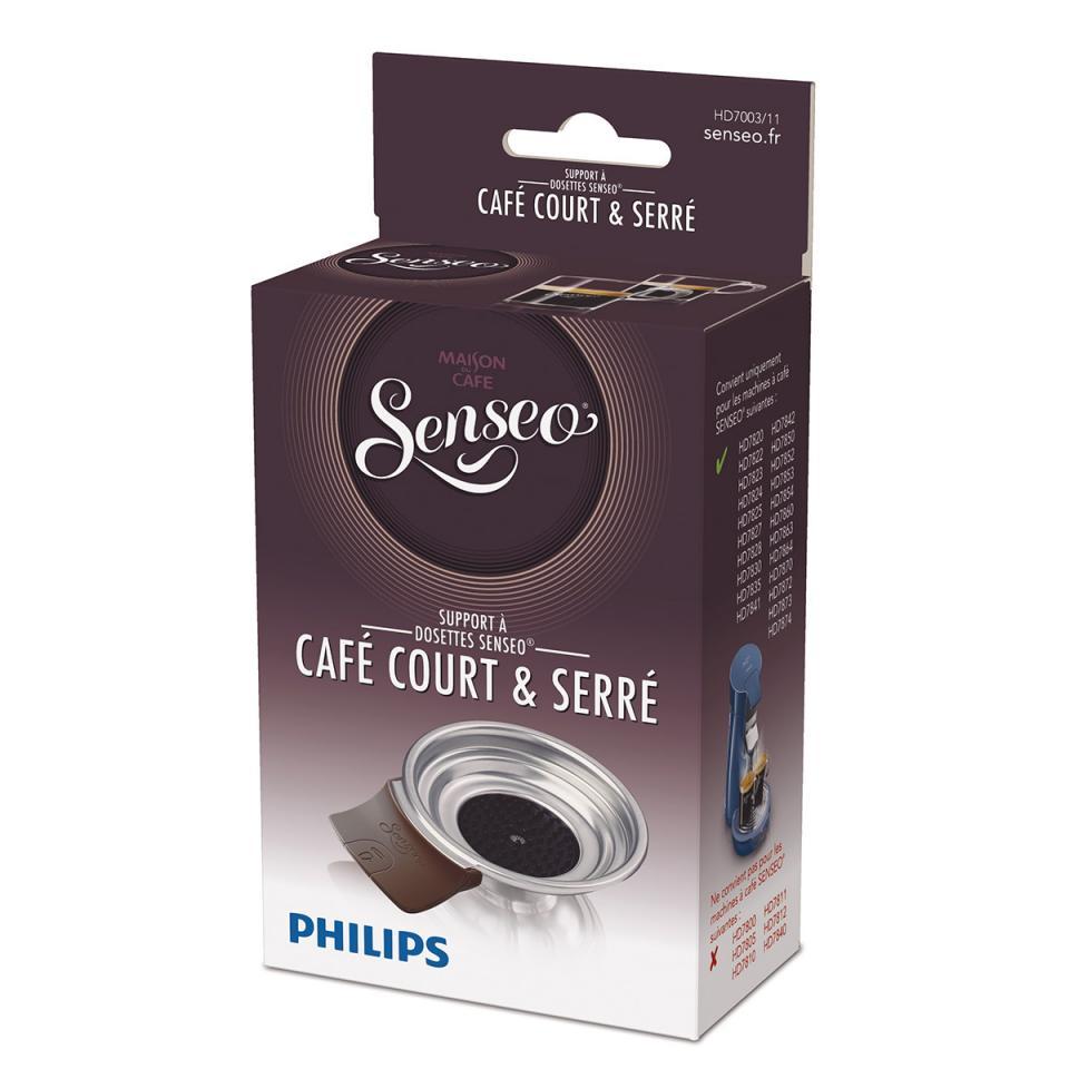 Catgorie accessoire machine caf page 2 du guide et comparateur d 39 achat - Porte dosette senseo double ...