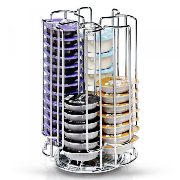 Catgorie accessoire machine caf page 2 du guide et comparateur d 39 achat - Distributeur capsule tassimo ...