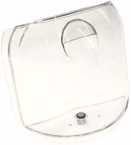 Ou Stocker Les Capsules Caf Ef Bf Bd Dolce Gusto