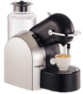 catgorie accessoire machine caf du guide et comparateur d 39 achat. Black Bedroom Furniture Sets. Home Design Ideas