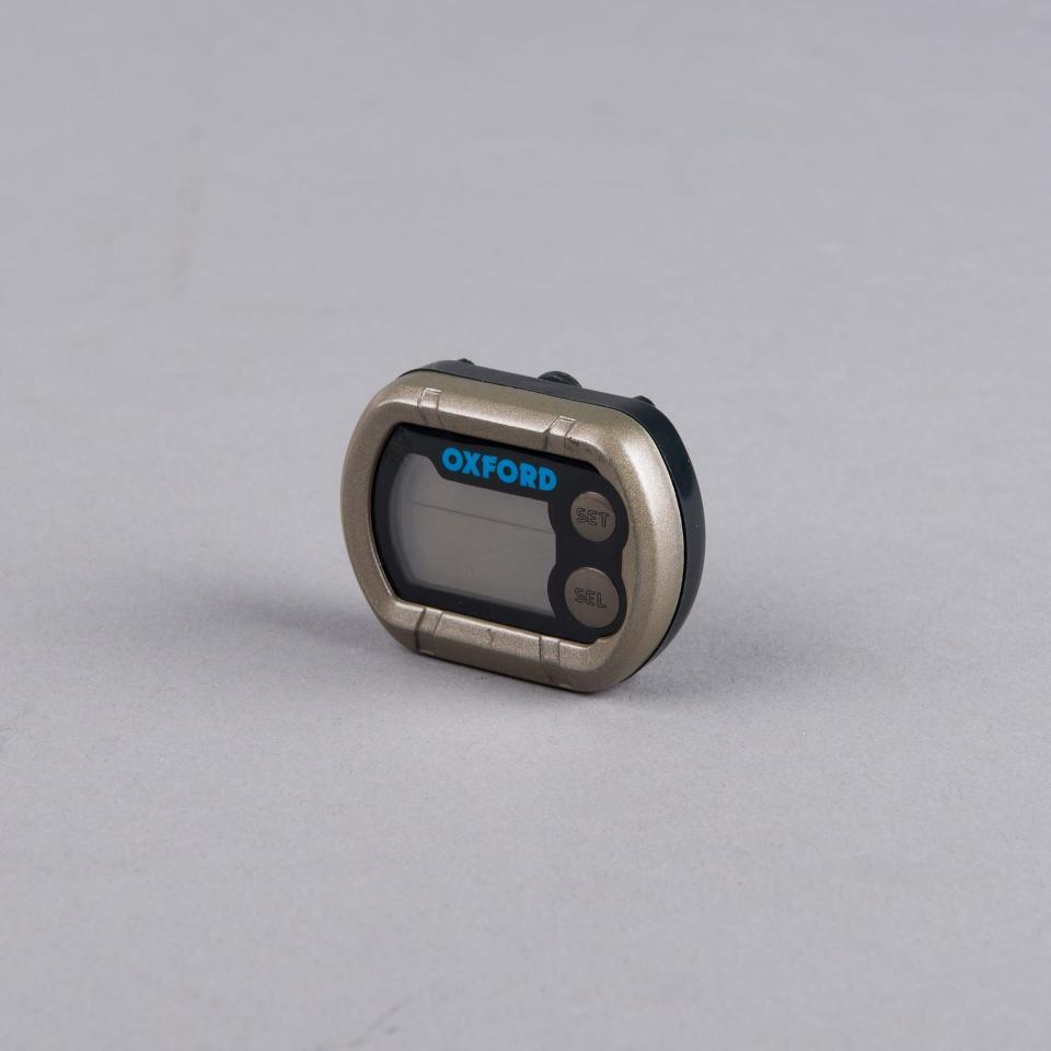 horloges numerique guide dachat - Horloge Digitale Murale Salle De Bain