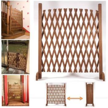 catgorie accessoires pour lanimal du guide et comparateur d 39 achat. Black Bedroom Furniture Sets. Home Design Ideas
